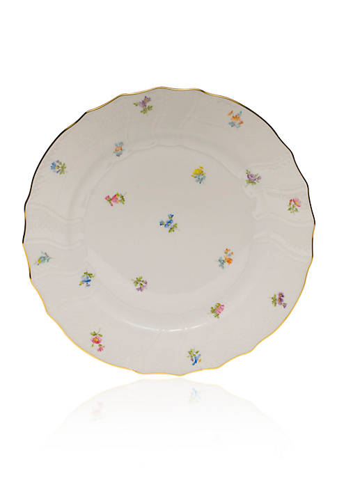 Herend Dinner Plate