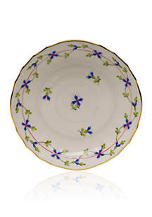 Canton Saucer - 5.5-in. D.