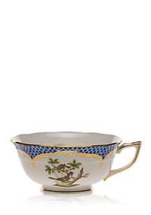 Herend Tea Cup - Motif #1