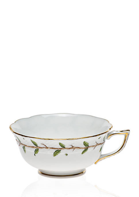 Herend 8-oz. Teacup