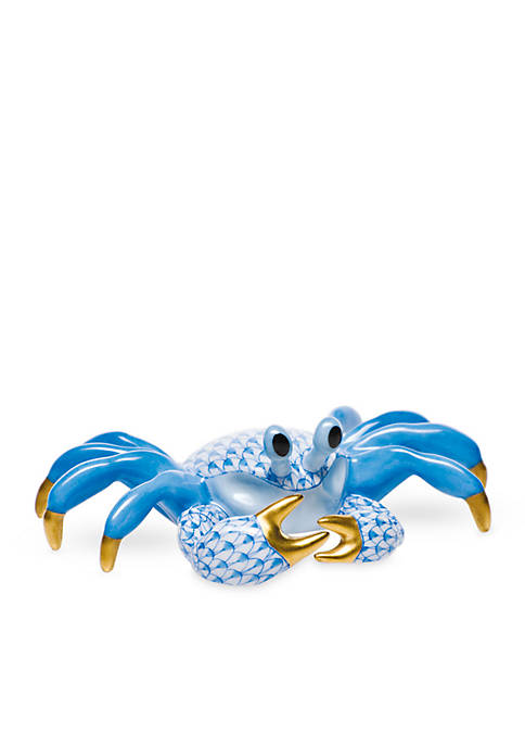 Ghost Crab - Blue