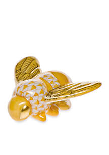 Bumble Bee - Butterscotch