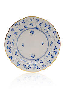 Rachael Dinnerware Collection