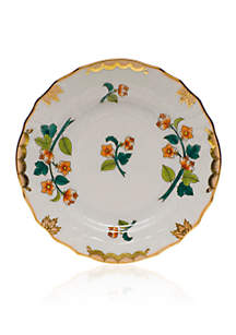 Herend Livia Bread & Butter Plate