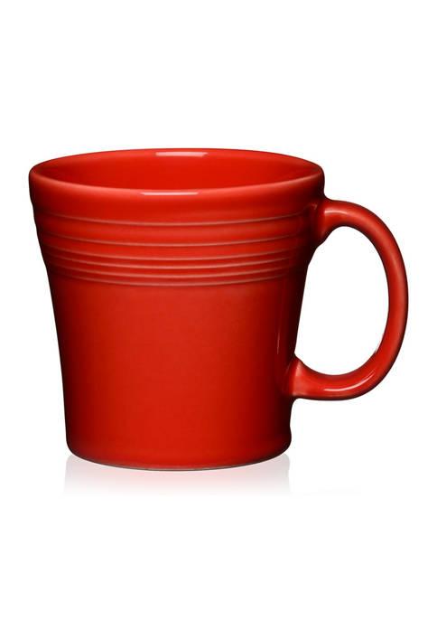 Fiesta® 15 Ounce Tapered Mug