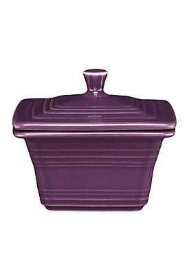 BELK EXCLUSIVE Square Covered Box 9-oz.