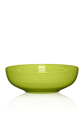 Large Bistro Bowl 68-oz.