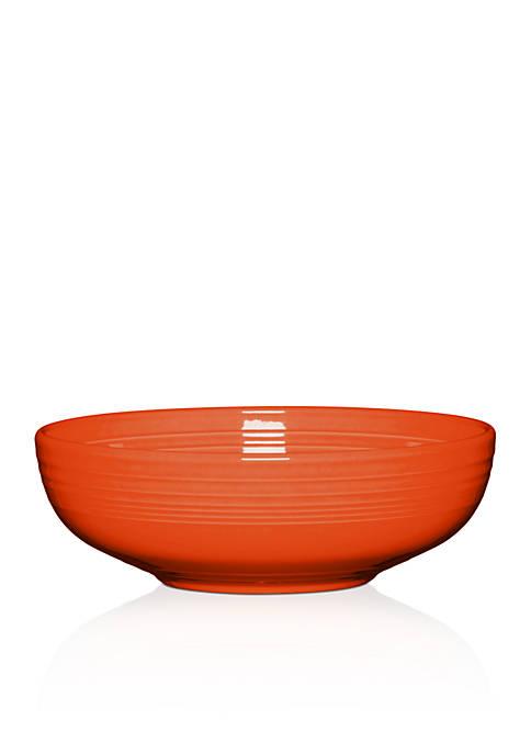Large Bistro Bowl 68-oz.