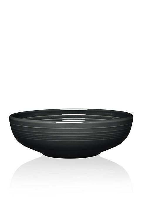 Fiesta® Large Bistro Bowl 68-oz.