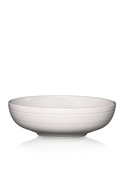 Fiesta® Extra Large Bistro Bowl, 96-oz.