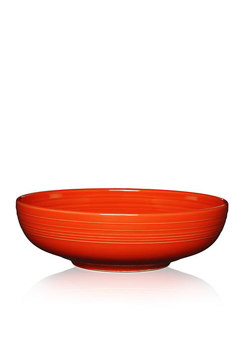 Extra Large Bistro Bowl, 96-oz.