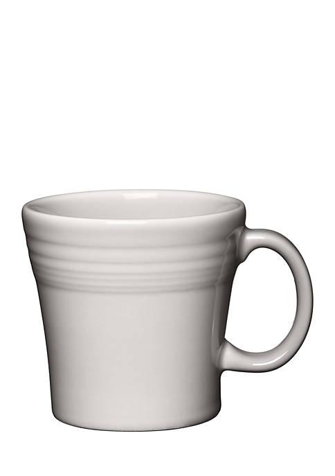 Fiesta® Tapered Mug, 15-oz.