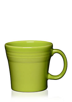Tapered Mug, 15-oz.