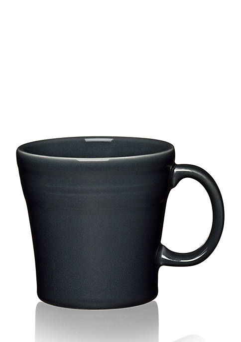 Fiesta® Tapered Mug, 15-oz.