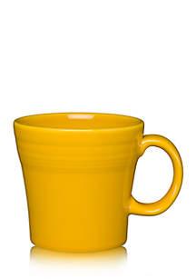 Tapered Mug, 15-oz.