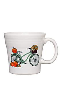Fiesta® Harvest Exclusive Mug