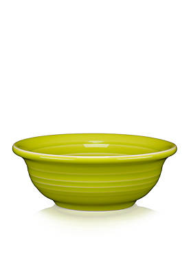 Fruit/Salsa Bowl, 8-oz.