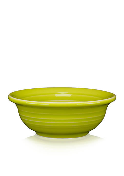 Fiesta® Fruit/Salsa Bowl, 8-oz.