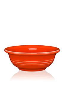 Fruit/Salsa Bowl, 8-oz.