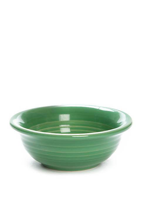 Fiesta® Meadow Salsa Bowl