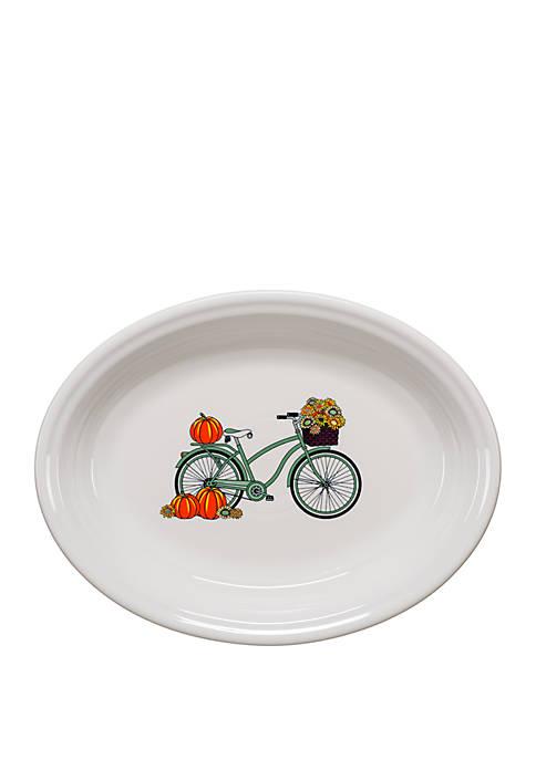 Harvest Exclusive Platter