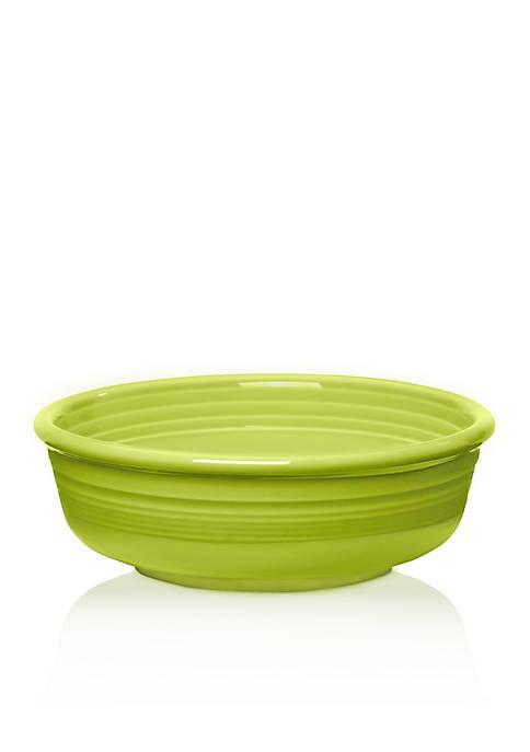 Small Bowl 14.25-oz.