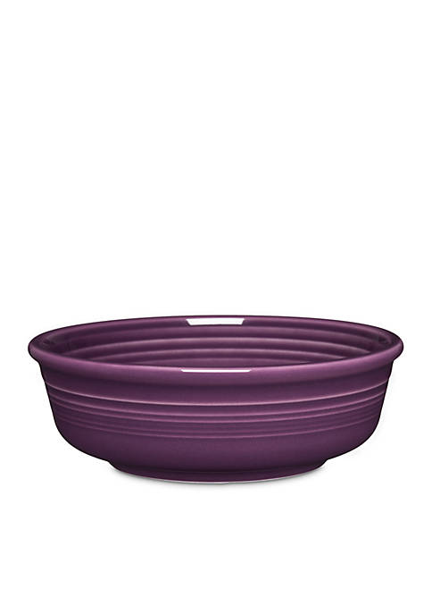Mulberry Small Bowl