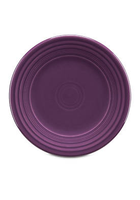 Luncheon Plate 9-in.