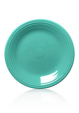 Dinner Plate 10.5-in.
