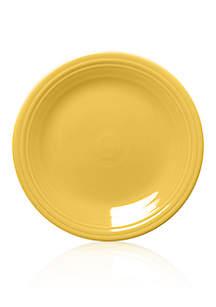 Sunflower Dinnerware Collection