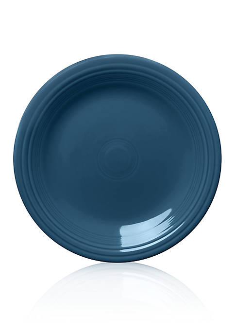 Fiesta® Dinner Plate 10.5-in.