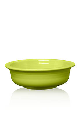Large Serve Bowl 1-qt.