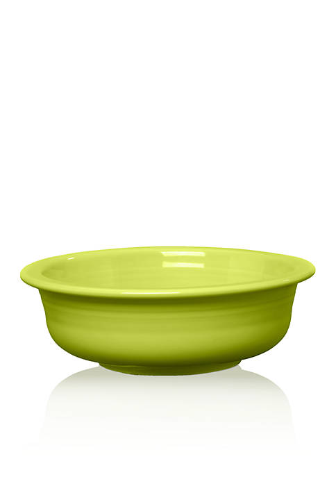 Fiesta® Large Serve Bowl 1-qt.