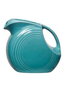 Turquoise Dinnerware and Accessories Collection