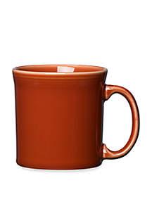 Fiesta® Java Mug 12-oz.