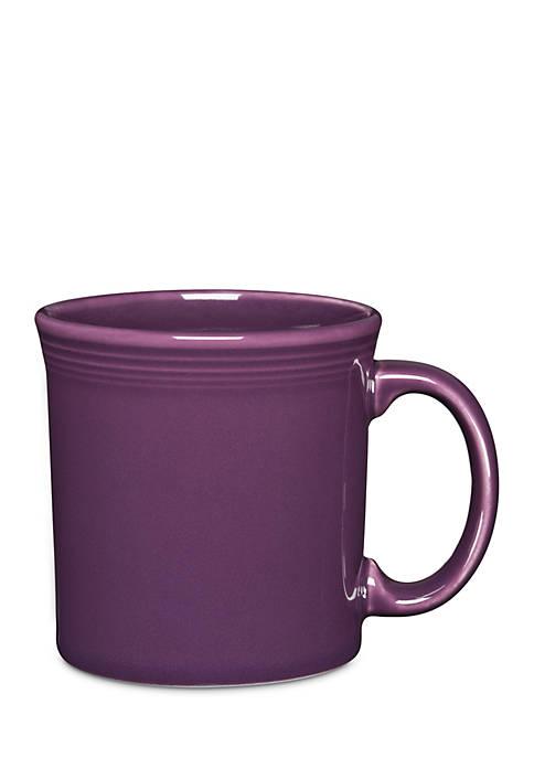 Fiesta® Mulberry Java Mug
