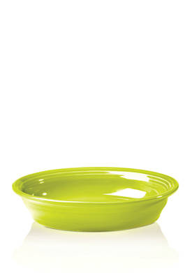 Oval Vegetable Bowl, 11.75-in.