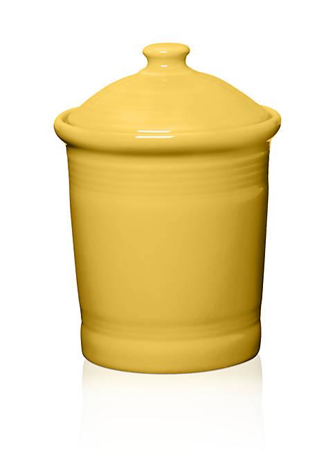 Fiesta® Utility Jam Jar 14-oz.