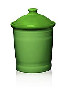 Shamrock Utility Jam Jar