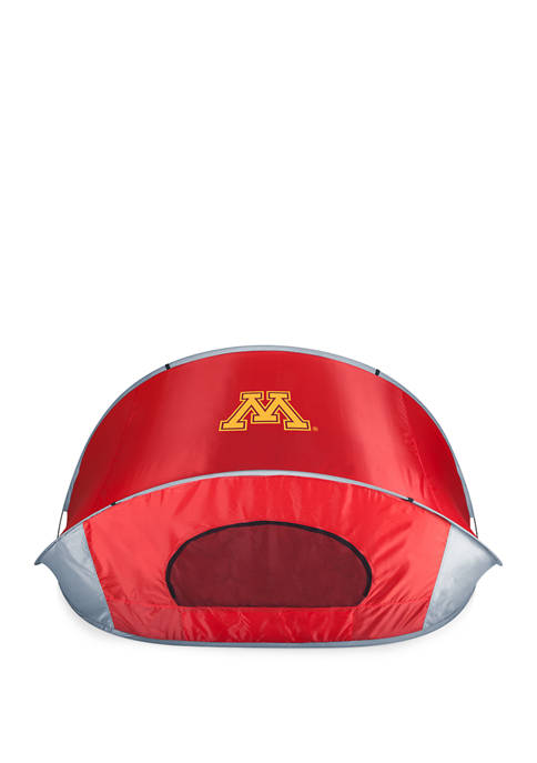 ONIVA NCAA Minnesota Golden Gophers Manta Portable Sun