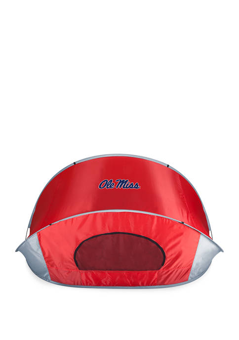 ONIVA NCAA Ole Miss Rebels Manta Portable Sun