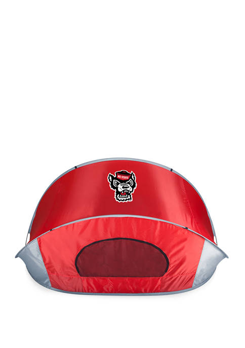 NC State Wolfpack Manta Sun Shelter