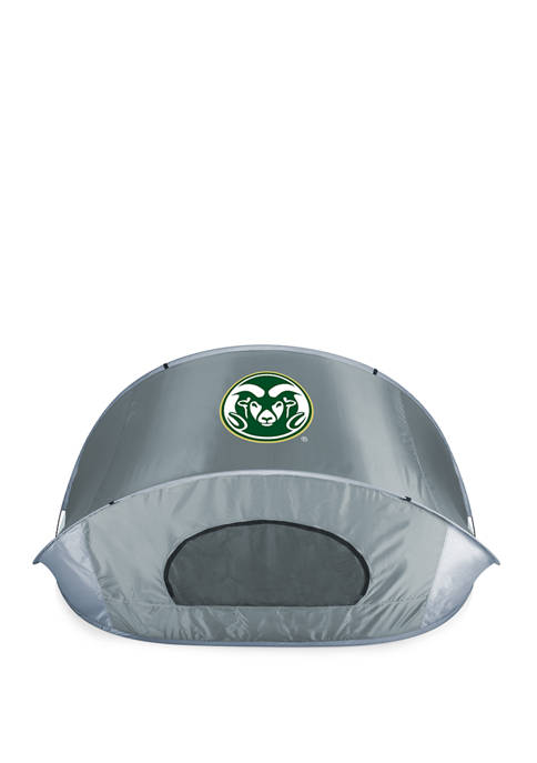 ONIVA NCAA Colorado State Rams Manta Portable Sun