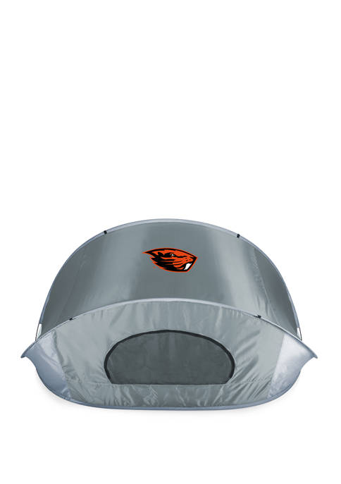 NCAA Oregon State Beavers Manta Portable Sun Shelter