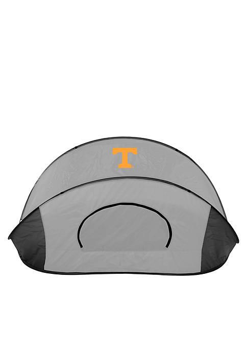 Tennessee Volunteers Manta Sun Shelter