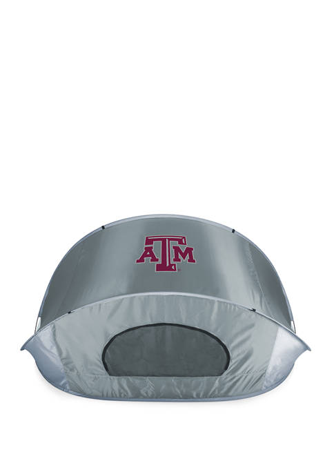 ONIVA NCAA Texas A&M Aggies Manta Portable Sun