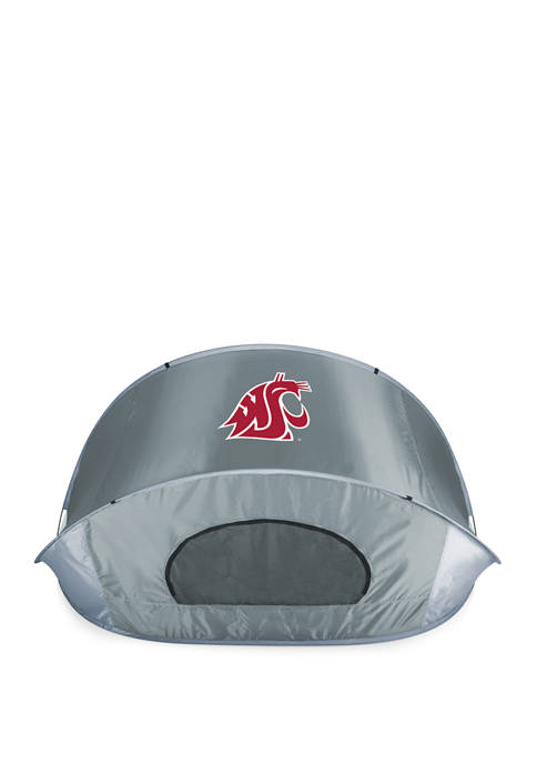 ONIVA NCAA Washington State Cougars Manta Portable Sun