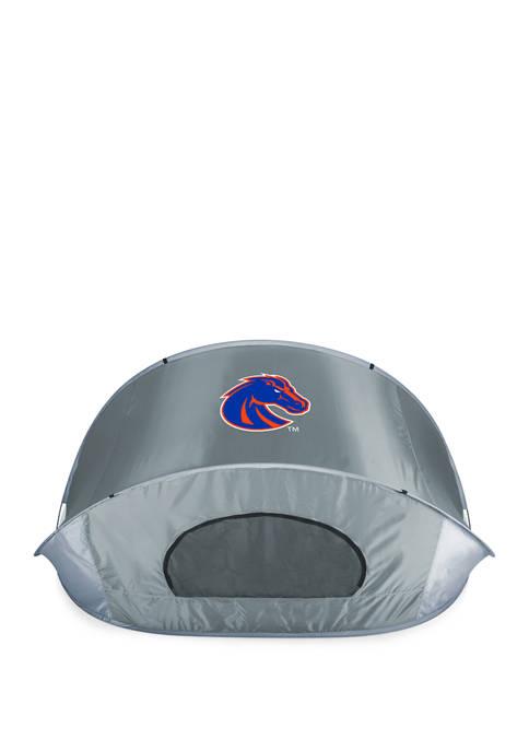 NCAA Boise State Broncos Manta Portable Sun Shelter