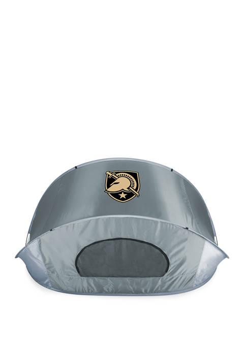 ONIVA NCAA West Point Black Knights Manta Portable