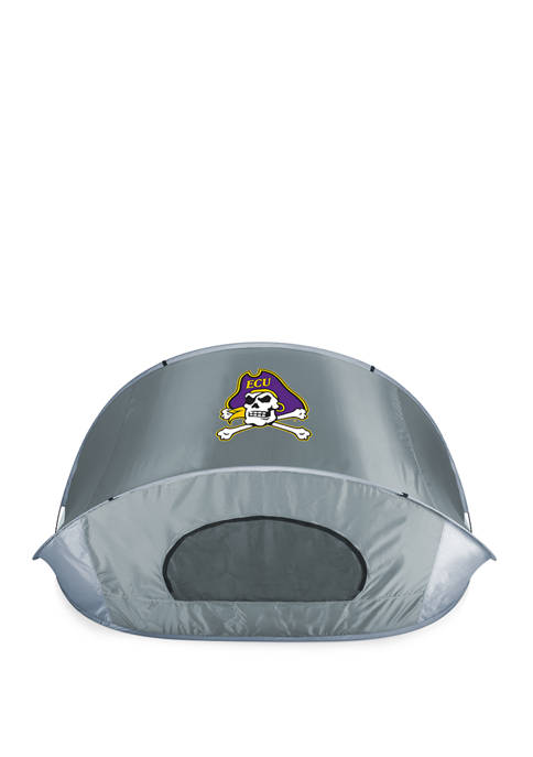 ONIVA NCAA East Carolina Pirates Manta Portable Sun